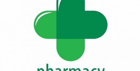 Same Scent @ Ghajnsielem Pharmacy