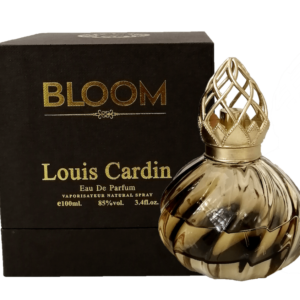 Bloom-1