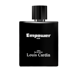 Empower-Noir-EDP-1