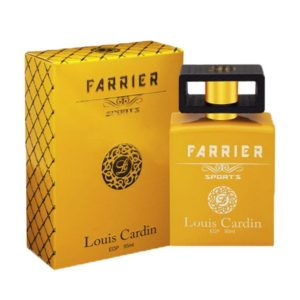 Farrier-Sports-EDP-1