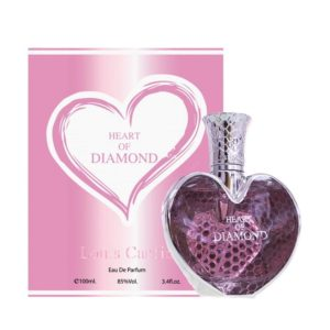 Heart-Of-Diamond-1