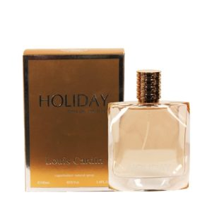 Holiday-EDP-1