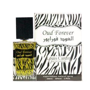 Oud-Forever-EDP-1