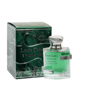 Unique-Men-EDP-1